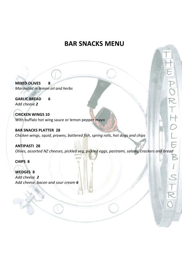 porthole-bar-snacks-menu-june-2020_1.jpg