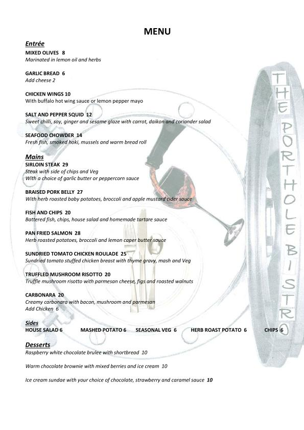 porthole-menu-june-2020_1.jpg